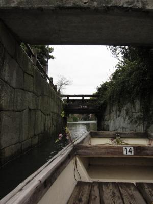柳川2.JPG