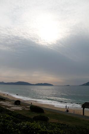 海の中道.JPG