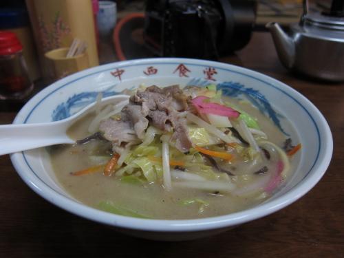 海の中道_中西食堂2.JPG