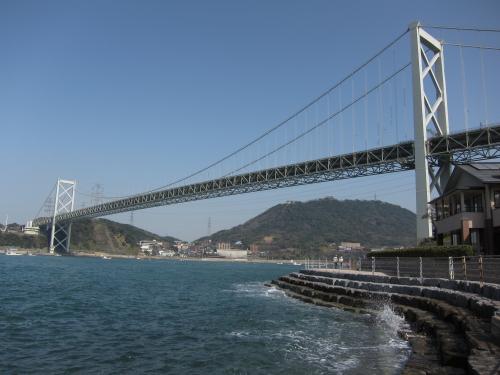 関門海峡1.JPG
