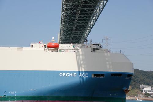 関門海峡3.JPG