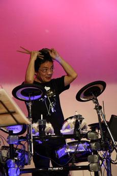 drums_tate230.jpg