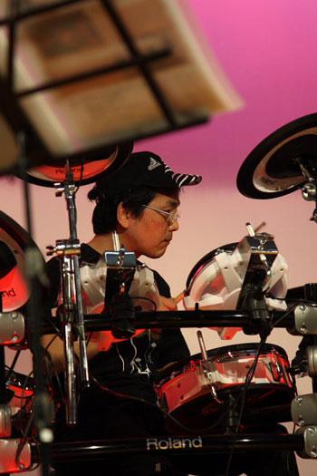 drums_tate350.jpg